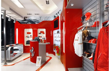 Ferrari_store_2.jpg