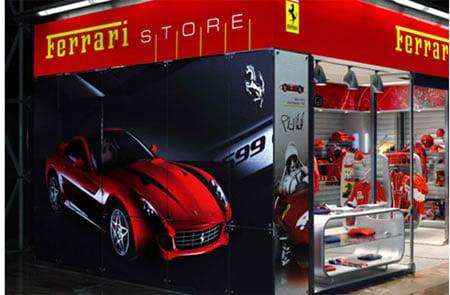 Ferrari_store_3.jpg