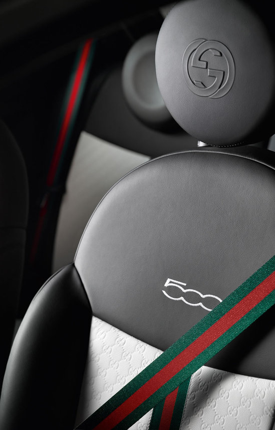 Fiat-500-by-Gucci-4.jpg