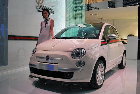 Fiat_500C_Gucci_Edition_1.jpg