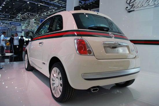 Fiat_500C_Gucci_Edition_2.jpg