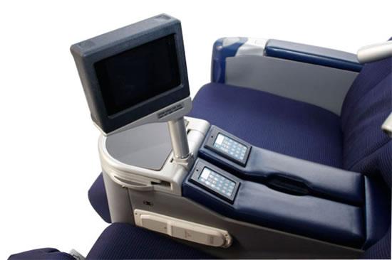 First-Class-Chairs-2.jpg