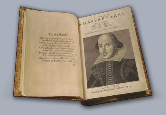 First-Folio.jpg