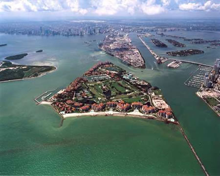 Fisher-Island-miami-most-expensive.jpg