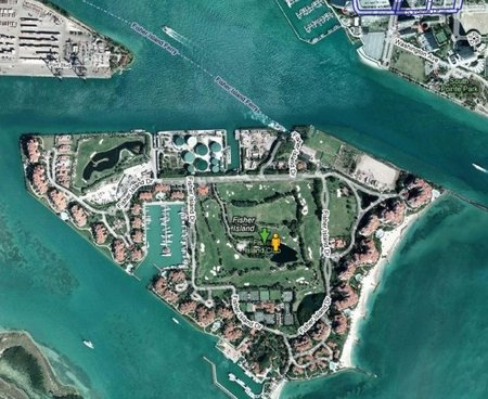 Fisher-Island-most-expensive.jpg