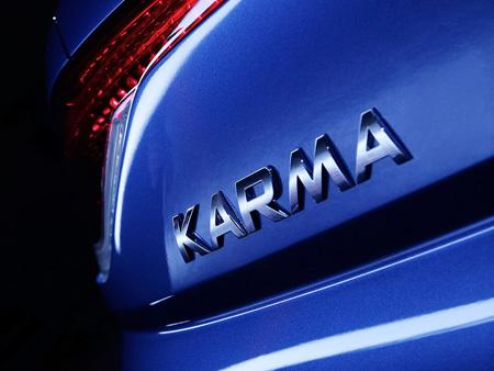 Fisker_Karma_4.jpg