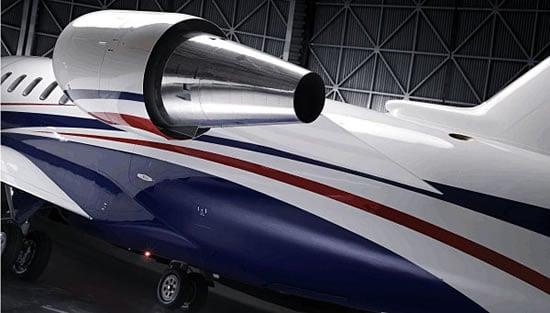 Flexjet-25-Jet-Card-1.jpg
