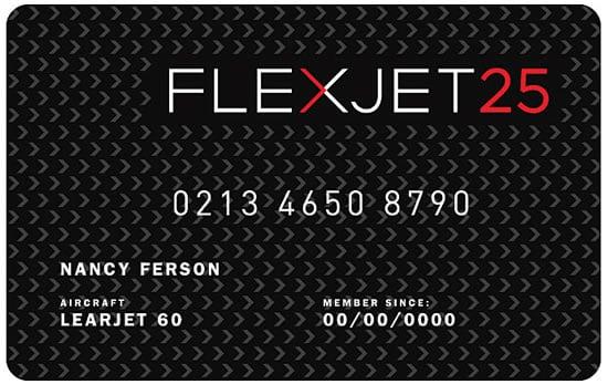 Flexjet-25-Jet-Card-5.jpg