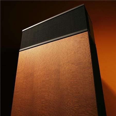 Floorstanding_Loudspeaker_2.jpg