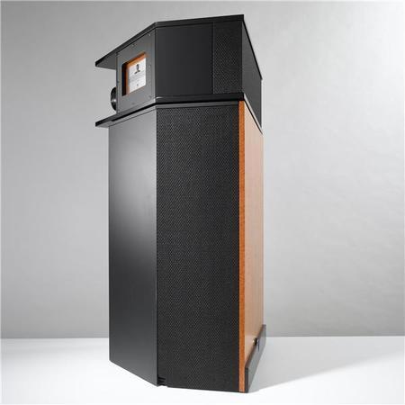 Floorstanding_Loudspeaker_5.jpg