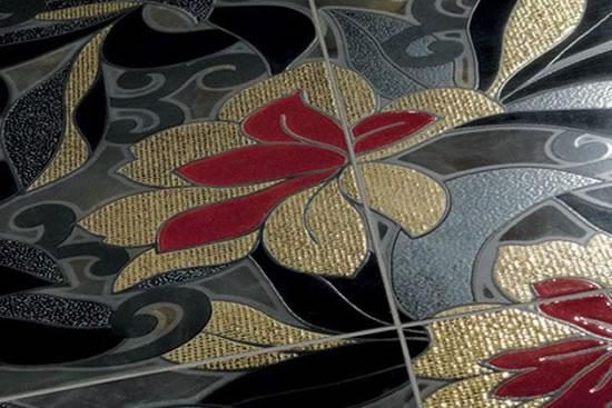 Floral-Wall-Tiles-2.jpg