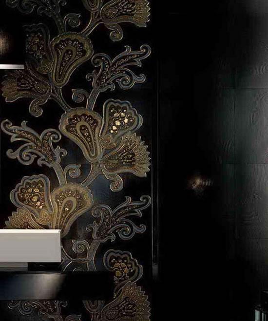 Floral-Wall-Tiles-4.jpg