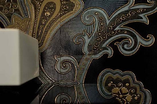 Floral-Wall-Tiles-5.jpg