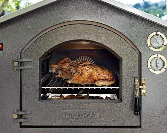 Fontana-Gusto-firewood-electric-oven-2.jpg