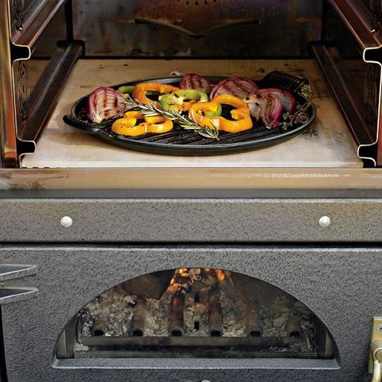 Fontana-Gusto-firewood-electric-oven-3.jpg