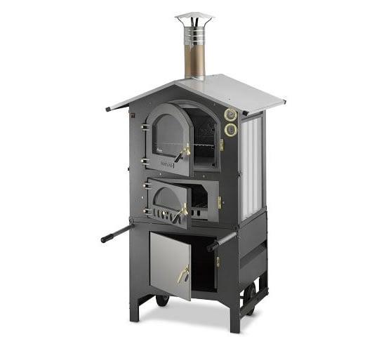 Fontana-Gusto-firewood-electric-oven-4.jpg