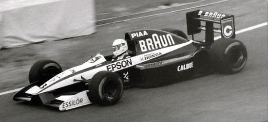 Formula-1-Carbon-Fiber-Wind-Tunnel-Helmets-2.jpg