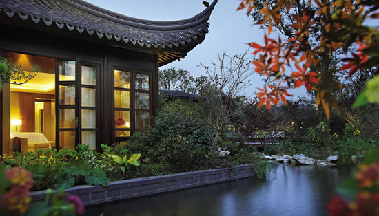 Four-Seasons-Hangzhou-2.jpg