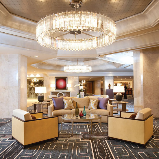 Four-Seasons-Hotel-Houston-3.jpg