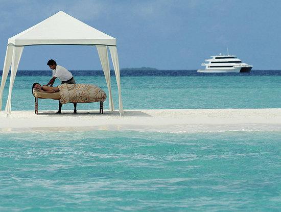 Four-Seasons-Hotels-Global-Spa-Week-3.jpg