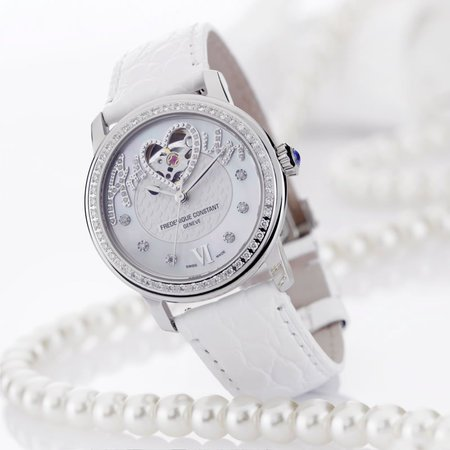 Frédérique-Constant-Amour-Heart-Beat-watches-4.jpg
