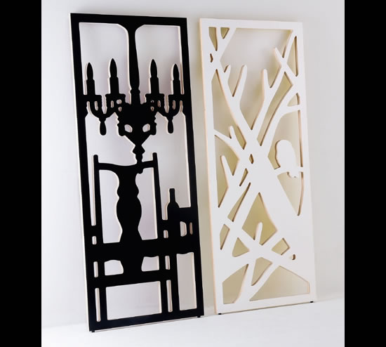 Frame-Hanger-2.jpg