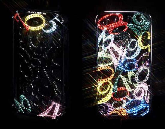 Franck-Muller-Sparkling-Model-iPhone-case-1.jpg