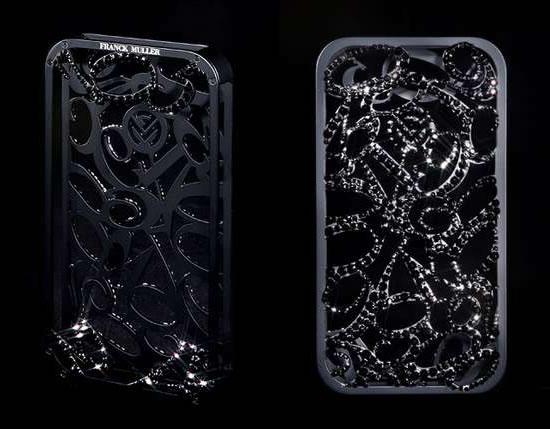 Franck-Muller-Sparkling-Model-iPhone-case-3.jpg