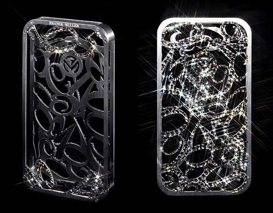Franck-Muller-Sparkling-Model-iPhone-case-4.jpg