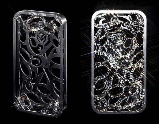 Franck-Muller-Sparkling-Model-iPhone-case-4.jpg