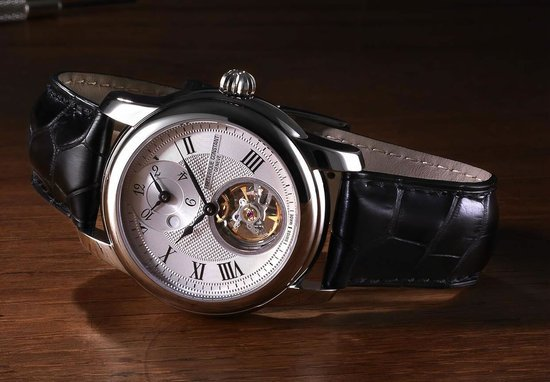 Frederique-Constant-Heart-Beat-Manufacture-GMT-Automatic-3.jpg
