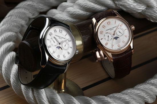 Frederique-Constant-Runabout-Moonphase-1.jpg