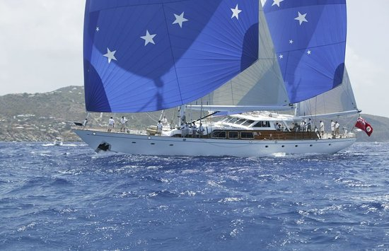 Freedom-yacht.jpg