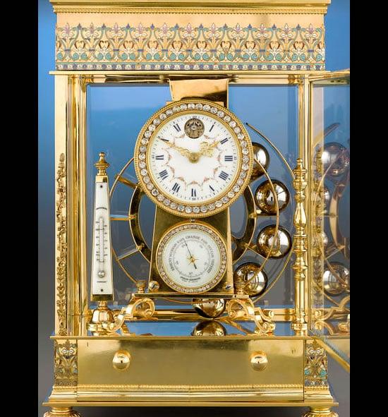 French-Ferris-Wheel-timepiece-2.jpg