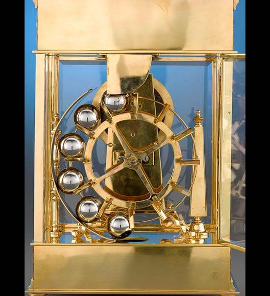 French-Ferris-Wheel-timepiece-3.jpg