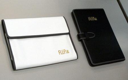 Fujitsu_ebook34.jpg