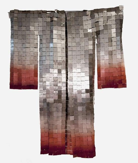 Furisode-Kimono-2.jpg