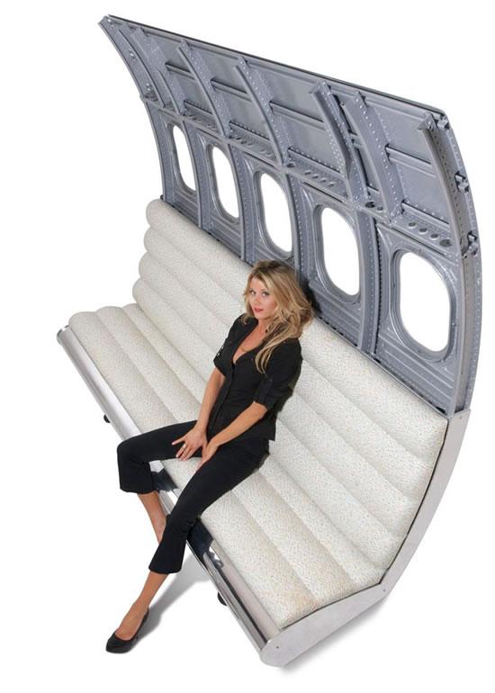 Fuselage-Seating-3.jpg