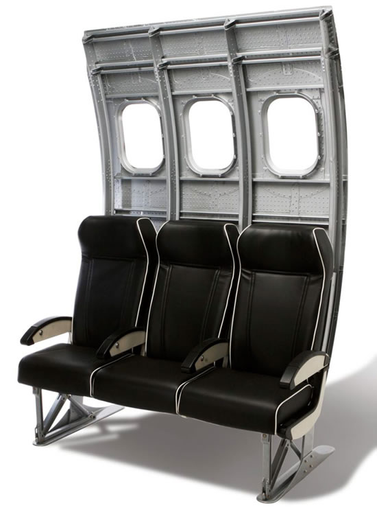 Fuselage-Seating-4.jpg