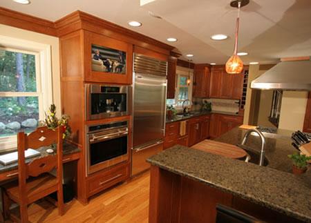 Futuristic_kitchen2.jpg