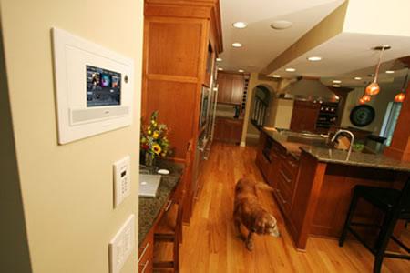 Futuristic_kitchen3.jpg