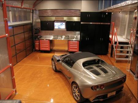 GarageMahal2.jpg