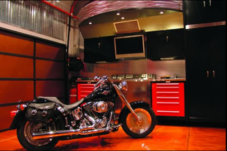 GarageMahal3.jpg