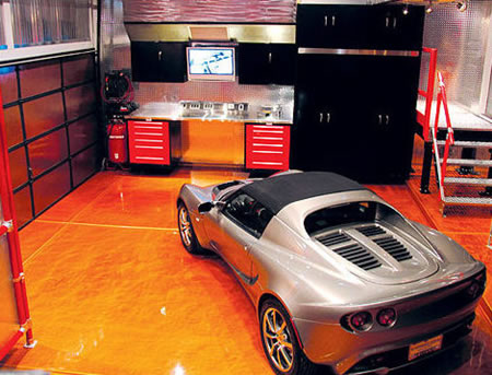 Garagemahals_1.jpg