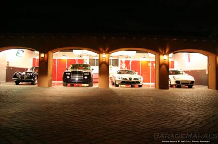Garagemahals_5.jpg