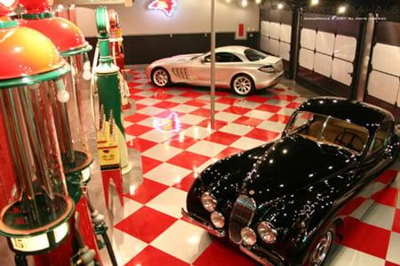 Garagemahals_6.jpg
