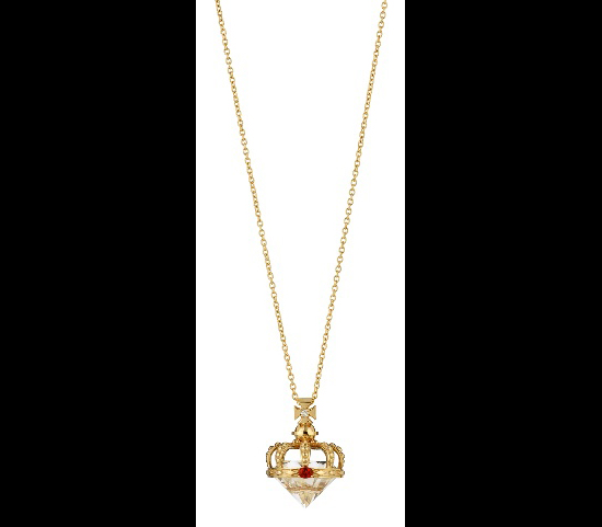 Garrard_January_Jubilee_Pendant_with_Garne_191.jpg