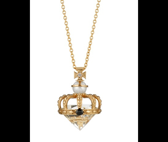 Garrard_June_Jubilee_Pendant_with_Pear_354.jpg