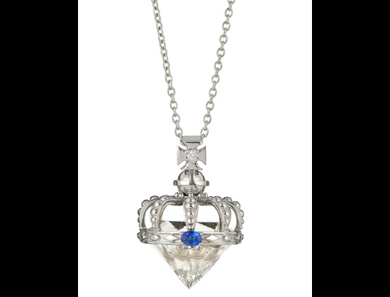Garrard_September_Jubilee_Pendant_with_sapphir_330.jpg