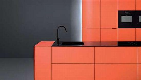 Ged-Cuisine-Argento-Vivo-kitchens-2.jpg